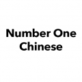 Number One Chinese
