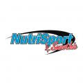 NutriSport and Smoothie Cedar Rapids