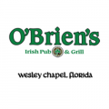 O'Briens Irish Pub & Grill