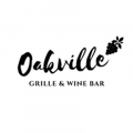 Oakville Grille and Winebar