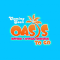 Oasis Tropical Cafe