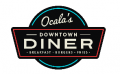 Ocala Downtown Diner