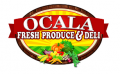 Ocala Fresh Produce & Deli