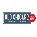 Old Chicago Pizza and Taproom - Warden Rd