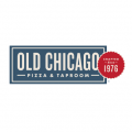 Old Chicago Pizza and Taproom - Pleasant Grove