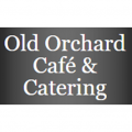 Old Orchard Cafe