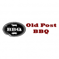 Old Post Bar B Que