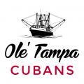 Ole' Tampa Cubans - Mulberry