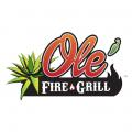 Ole Fire Grill