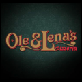 Ole and Lena's Pizzeria