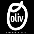 Oliv Epicurean Grill - Daytona