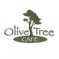 Olive Tree Cafe - Bettendorf