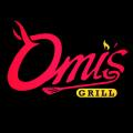 Omi's Grill