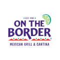 On The Border - Chenal Pkwy