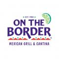On The Border - S Amity Rd