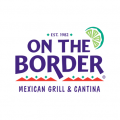 On The Border Mexican Grill & Cantina - Southaven