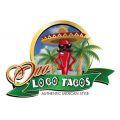 Ono Loco Tacos - Salt Lake