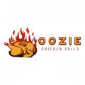 Oozie Chicken