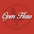 Open Haus Restaurant