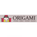 Origami Sushi - Fort Myers