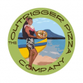 Outrigger Pizza Company