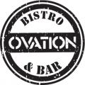 Ovation Bistro & Bar - Winter Heaven