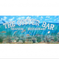 Oyster Bar Too