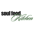 P&D Soul Food Kitchen