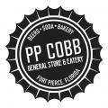PP Cobb Neighborhood Eatery