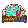 Pacific Sun Shave Ice