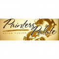 Painter's Palate