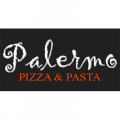 Palermo Pizza and Pasta