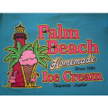 Palm Beach Ice Cream - Tequesta