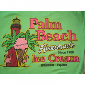 Palm Beach Ice Cream - Jupiter