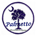 Palmetto Cheesecake Company