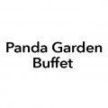 Panda Garden Buffet -ST PAUL