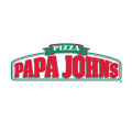 Papa John's Pizza - S University Ave