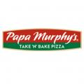 Papa Murphy's - Sycamore Ave