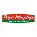 Papa Murphy's	Knoxville/Clinton Hwy