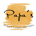 Papa's Italian Cuisine and Grill