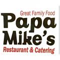 Papa Mike's