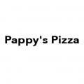 Pappy's Pizza - St. James Blvd