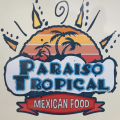 Paraiso Tropical Food Truck
