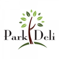 Park Deli Sandwiches and Salads