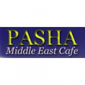 Pasha Middle East Cafe