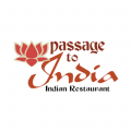 Passage To India - Fargo