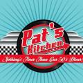 Pat's Kitchen - McPherson Rd