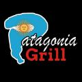 Patagonia Grill Mcallen