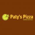 Paty's pizza