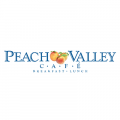 Peach Valley Cafe - Nova Rd